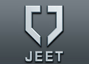Jeet Glass India Logo